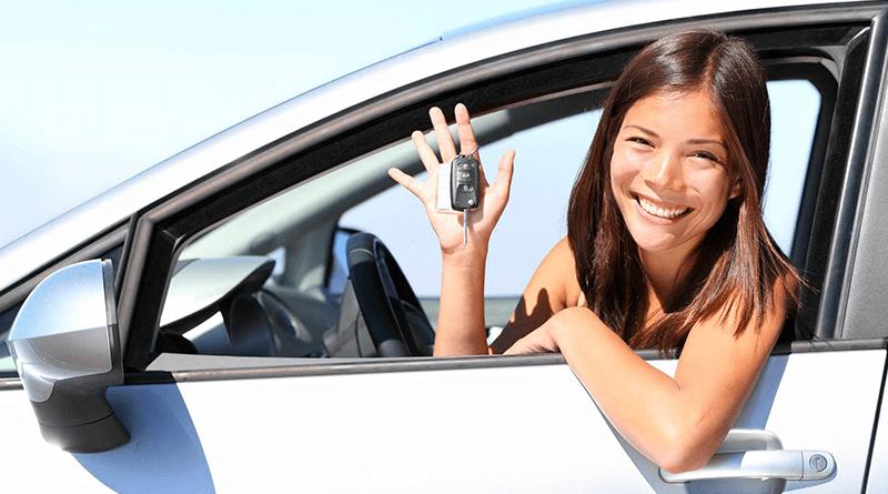 11 Dicas para comprar carro usado e carro seminovo! Veja o que você precisa verificar antes da compra!