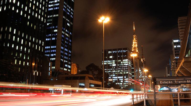 Aniversário de São Paulo: Cidade completa 464 anos com muita festa e atrações, confira!