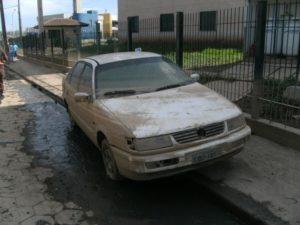 carro-que-virou-simbolo-da-enchente