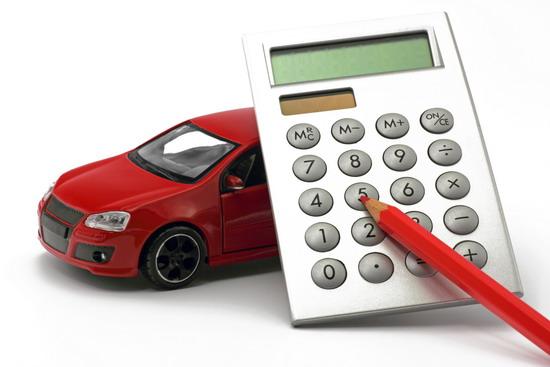 Você sabe como funciona um Seguro de Carro? O que ele cobre? Como o valor é cobrado? Entenda aqui! %count(alt) Blog MixAuto