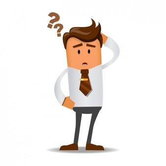 Inspeção Veicular: Você sabe o que é verificado? Saiba onde fazer a revisão pré-inspeção em SP %count(alt) Blog MixAuto