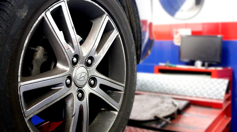 Seu carro está com barulho no freio? Como diminuir o barulho no freio do meu carro? Tire todas as dúvidas sobre o freio e confira 7 dicas! %count(alt) Blog MixAuto