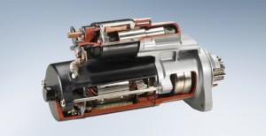 Motor de partida - Como funciona o motor de partida do carro? Quais são os componentes do motor de partida? Onde trocar o motor de arranque em São Paulo? Descubra aqui! %count(alt) Blog MixAuto