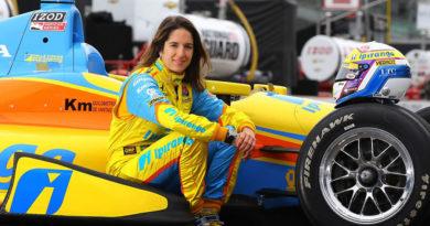 Dia Internacional das Mulheres: Confira quais mulheres contribuíram para o setor automobilístico e conheça a história da piloto Bia Figueiredo! %count(alt) Blog MixAuto