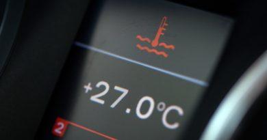 SISTEMA DE ARREFECIMENTO - O que é o sistema de arrefecimento? Como funciona o sistema de arrefecimento? Descubra na MixAuto! %count(alt) Blog MixAuto