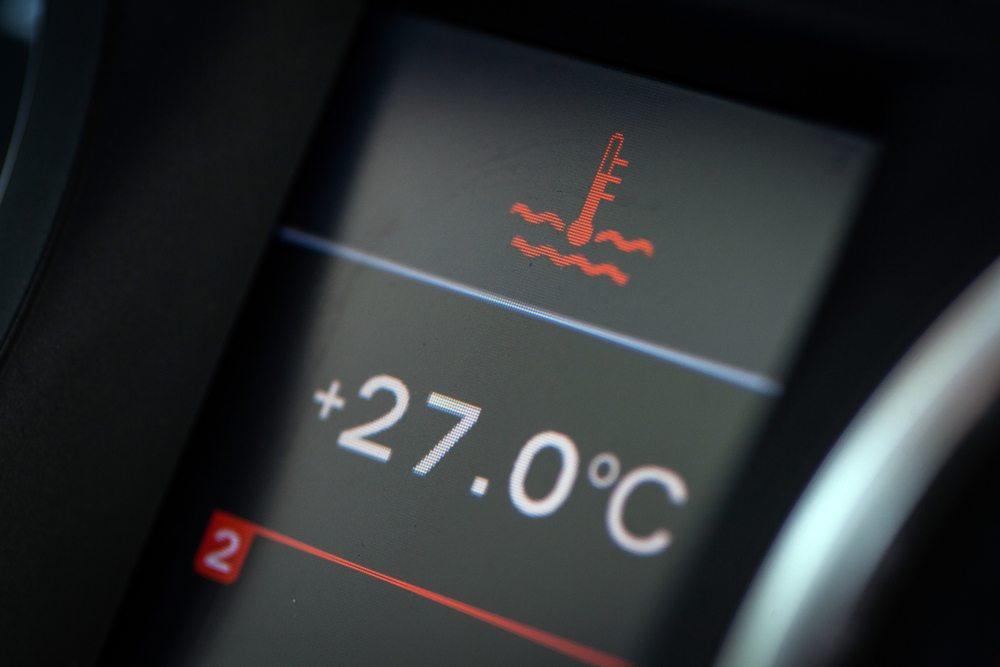 SISTEMA DE ARREFECIMENTO - O que é o sistema de arrefecimento? Como funciona o sistema de arrefecimento? Descubra na MixAuto!