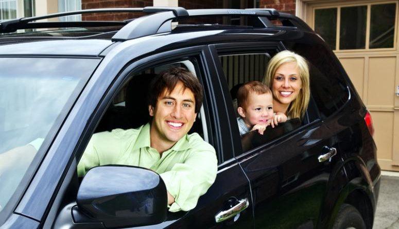 VIDROS ELÉTRICOS - Por que colocar kit de vidro elétrico em meu carro? Onde encontro kit de vidro elétrico barato? Descubra aqui na Mixauto! %count(alt) Blog MixAuto