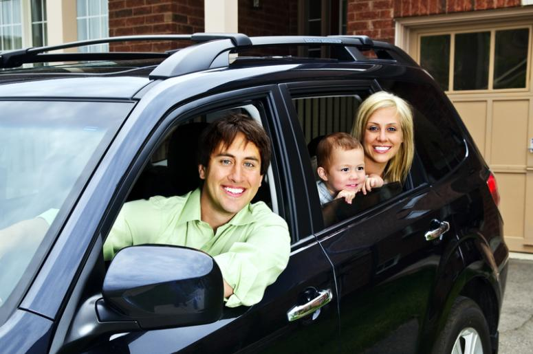 VIDROS ELÉTRICOS - Por que colocar kit de vidro elétrico em meu carro? Onde encontro kit de vidro elétrico barato? Descubra aqui na Mixauto!