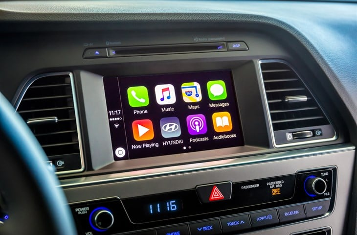Como funciona o Android Auto? O que é CarPlay? O Android Auto e CarPlay podem facilitar sua vida