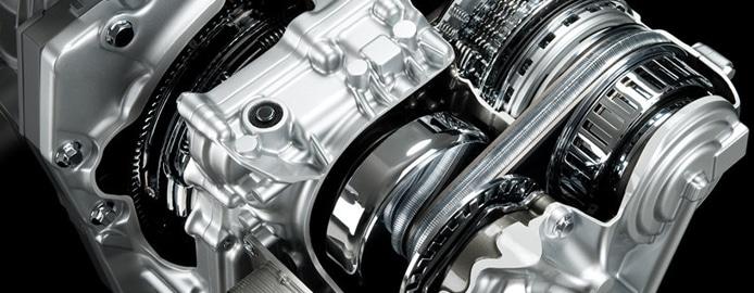 Sistema de transmissão - Como funciona o sistema de transmissão do carro? Quais são os principais componentes? Quais os principais defeitos que o sistema de câmbio pode ter? Descubra aqui na MixAuto! %count(alt) Blog MixAuto