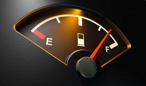 Motores FORD EcoBoost – Como o motor EcoBoost funciona? O motor EcoBoost é econômico? O motor EcoBoost é bom? Desbubra aqui na MixAuto. %count(alt) Blog MixAuto