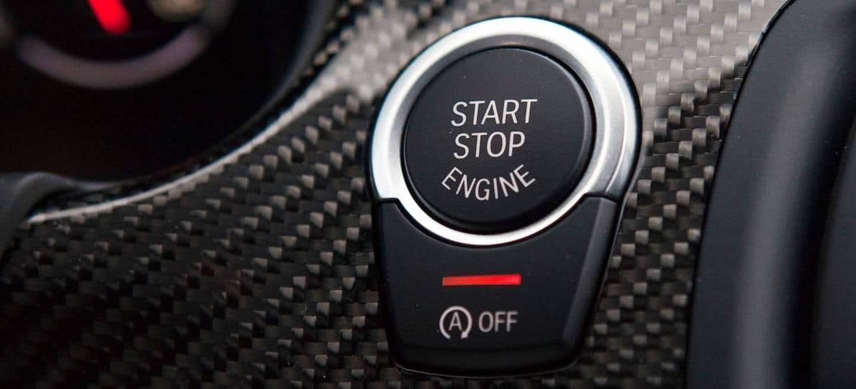 O que um combustível adulterado pode causar no meu carro? Abasteci com gasolina ruim, o que fazer? Confira aqui!
