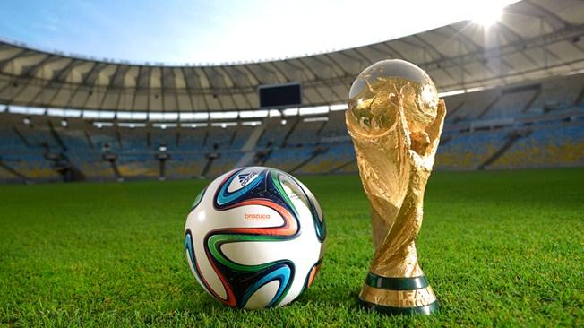 Carros em versão Copa do Mundo (de 1982 a 2018)