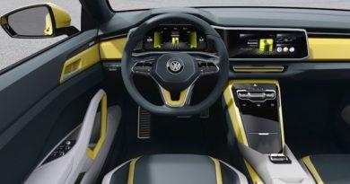 Quais os melhores acessórios para o Volkswagen T-Cross, confira! %count(alt) Blog MixAuto