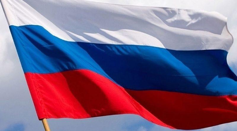 Você sabe quais são os carros da Rússia, país sede da Copa do Mundo de 2018? Escolhemos os carros mais famosos e separamos pra você! %count(alt) Blog MixAuto