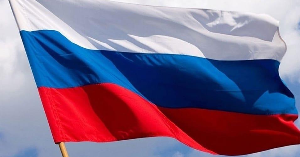 Você sabe quais são os carros da Rússia, país sede da Copa do Mundo de 2018? Escolhemos os carros mais famosos e separamos pra você!