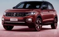 11 Acessórios T-Cross para deixar seu Volkswagen T-Cross completo fora da concessionária (Não feche negócio antes de ler esse texto!)