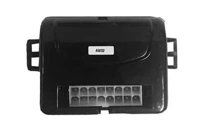 Como instalar Kit Vidro Elétrico Argo Traseiro? Confira aqui! %count(alt) Blog MixAuto