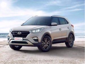 20 melhores acessórios para o Hyundai Creta PCD %count(alt) Blog MixAuto