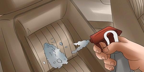 Limpeza do Banco de Couro? Como fazer a Hidratação em Banco de Couro? Confira aqui! %count(alt) Blog MixAuto