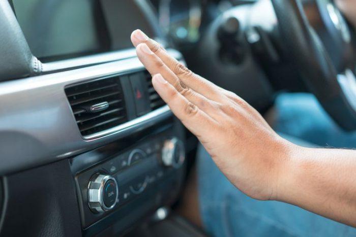 Como arrumar o ar-condicionado do carro e os principais problemas com Ar-Condicionado Automotivo %count(alt) Blog MixAuto