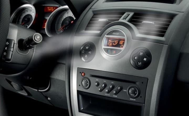 Como arrumar o ar condicionado do meu carro? Saiba quais são os principais problemas com Ar condicionado Automotivo! %count(alt) Blog MixAuto