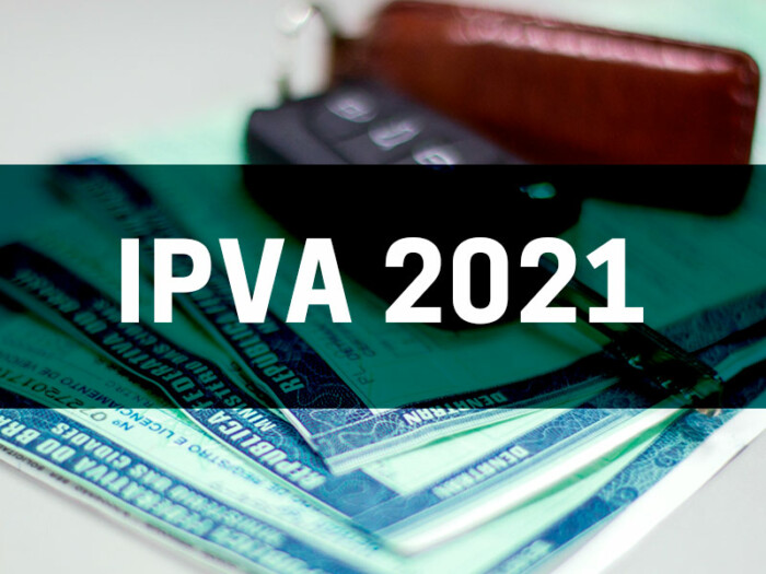 IPVA 2021 e DPVAT 2021: Consulta, Tabela e Valor