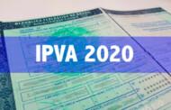 IPVA e DPVAT 2020: Tudo o que você precisa saber para não ter dor de cabeça (ATUALIZADO)