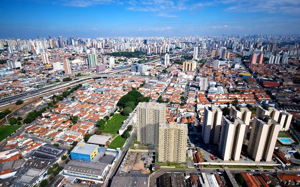 5 lugares para visitar no bairro do Tatuapé, confira!