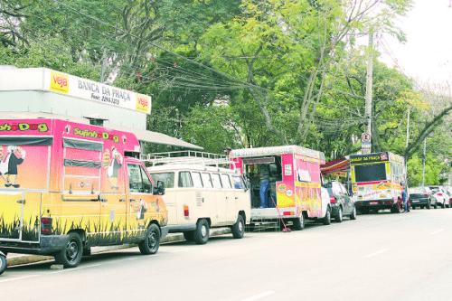 5 lugares para visitar no bairro do Tatuapé, confira! %count(alt) Blog MixAuto
