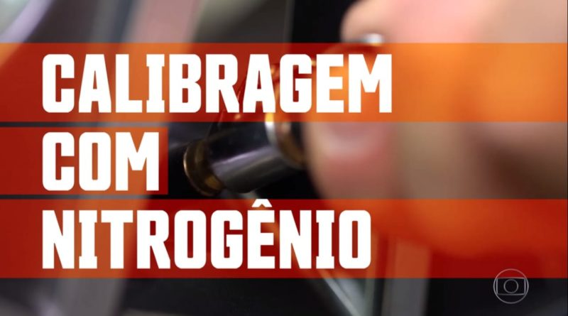 Principais dúvidas sobre Calibragem dos Pneus com Nitrogênio, confira! %count(alt) Blog MixAuto