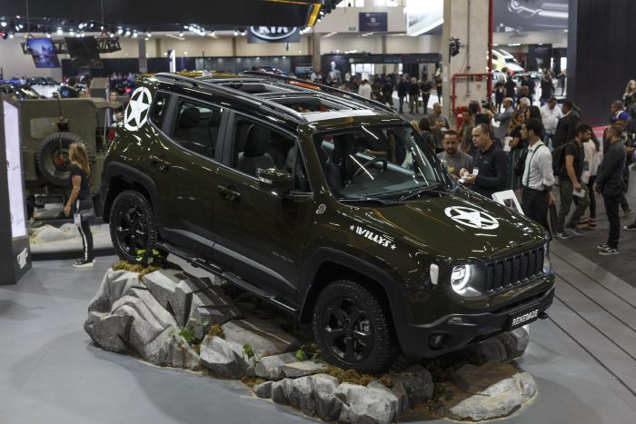 jeep-renegade-willys frente