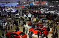 Você sabe quais carros serão lançados no Brasil em 2020? Confira aqui!