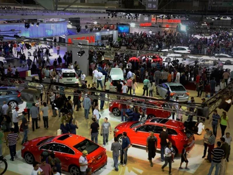 Carros 2020: Conheça os principais lançamentos do ano que prometem abalar o mercado automotivo