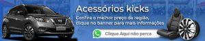 acessorios-kicks-banner
