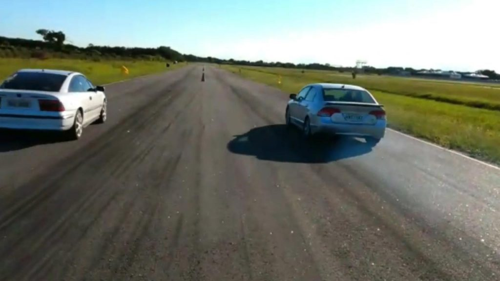 Plan Speed Park - track day - Campos dos Goytacazes - RJ