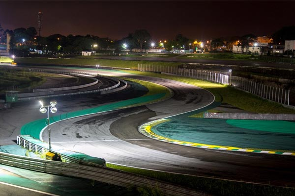 Senna-Interlagos-Track-day