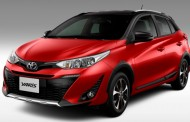 Confira os 11 melhores Acessórios para o seu Toyota Yaris PCD