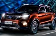 Confira os 7 melhores acessórios para o Ford Territory