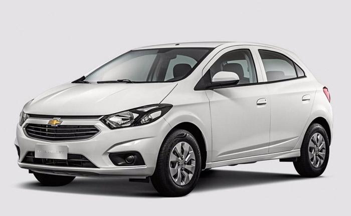 11 Acessórios Onix indispensáveis para o mais vendido da Chevrolet %count(alt) Blog MixAuto