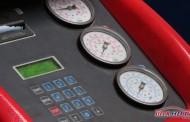 MixAuto promove treinamento especializado em Ar Condicionado Automotivo. Confira na íntegra!