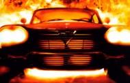 Os 7 carros mais icônicos e assustadores do mundo (O 6º é de enfartar!)