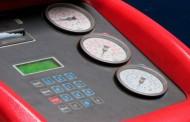 MixAuto promove treinamento especializado em Ar-Condicionado Automotivo. Confira na íntegra!