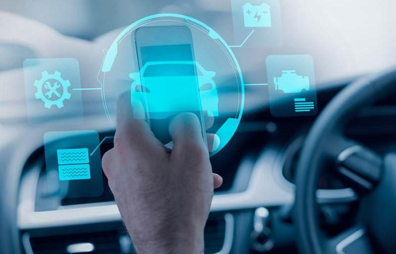 5 provas de como a tecnologia revolucionou o mercado automotivo nos últimos 10 anos