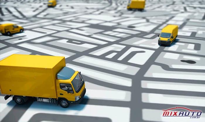 5 provas de como a tecnologia revolucionou o mercado automotivo nos últimos 10 anos %count(alt) Blog MixAuto