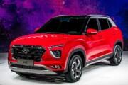 20 carros que chegam ao Brasil em 2021 e merecem atenção