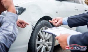 Diferença entre seguro e garantia veicular