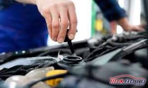 Perda de garantia do carro é conversa?! Não feche negócio antes de ler isso! %count(alt) Blog MixAuto