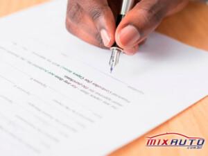 Garantia legal vs garantia contratual
