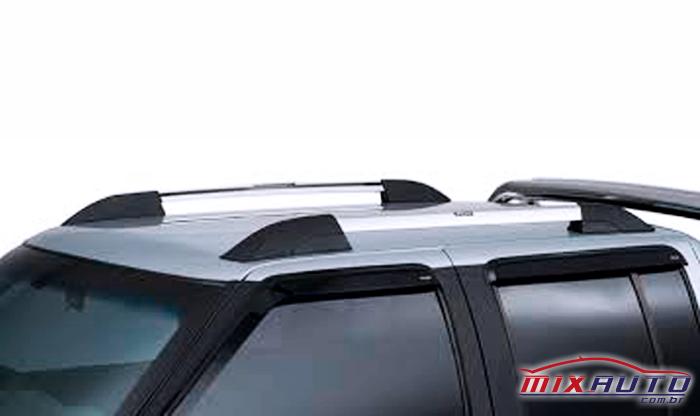 Longaria de teto Toyota Raize
